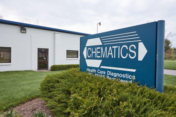 Chematics-4.19.17-web-249