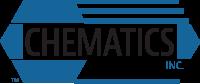 Chematics, Inc.