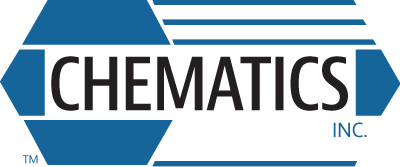 Chematics, Inc.